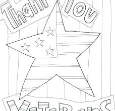 printable coloring pages veterans day veterans day color pages socalled info