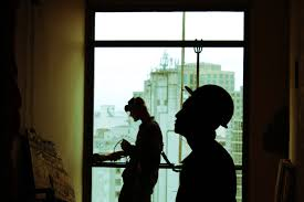 Seeking Commercial Now Hiring Currently Seeking Commercial Residential