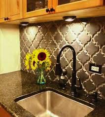 do u0027s u0026 don u0027ts for decorating with black tile maria killam the