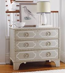 incredible decoration bedroom dressers and chests extra large