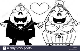 corpse bride stock photos u0026 corpse bride stock images alamy