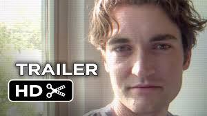 sinopsis film tentang hacker deep web official trailer 1 2015 documentary hd youtube