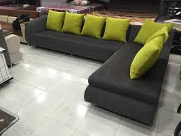 Sofa Set Manufacturers In Ahmedabad L Shape Sofa Set Manufacturers - Lounger sofa designs