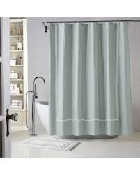 54 Shower Curtain New Savings On Wamsutta Baratta Stitch 54 X 78 Stall Shower