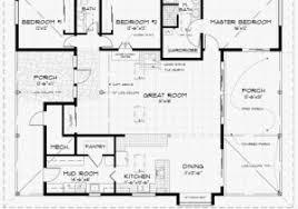 traditional japanese house design floor plan traditional japanese house design floor plan gebrichmond com