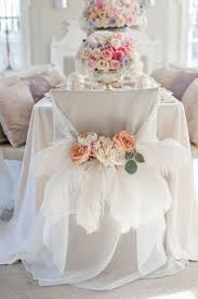 280 best chair covers images on pinterest chairs wedding chairs