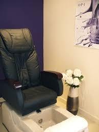 look inside devereaux beauty clinic