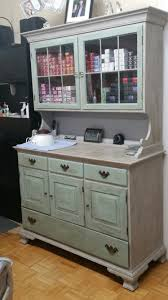 our color bar by lisa koob with whiskey and lace the hair salon
