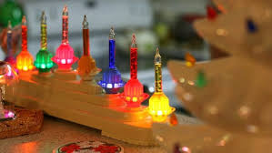 christmas bubble light replacement bulbs christmas christmas bubble lights celebrations light set specialty