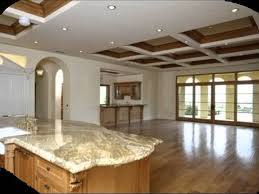 New House by Katherine Jackson U0027s New House In Calabasas Ca Very Rare Youtube