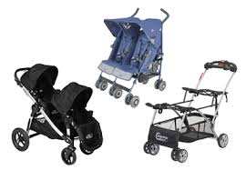 what to buy for babies reader q a cool picks