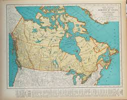 Map Of Canada by Map Of Canada Oh Canada Pinterest