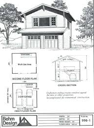 2 story garage plans 15 story garage plans precious building plans for a 2 car garage