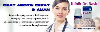 Aborsi Klinik Ntt Apotek Penjual Klinik Obat Aborsi Ntt Cytotectablet Com