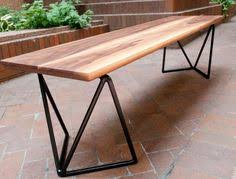 communal table for sale 30 dining tables that will upgrade your dining experience steel