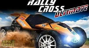 rally x apk trial moto cross for android free at apk here store