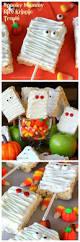 90 best halloween images on pinterest halloween recipe