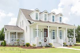 old style house plans house plan beach bungalow design plans incredible with porches