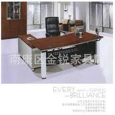 president taipan modern minimalist office desk boss table desk