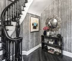 kips bay decorator show house 2017 u2014 alan barry photography