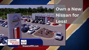 nissan altima for sale roanoke va nissan of roanoke rapids february youtube