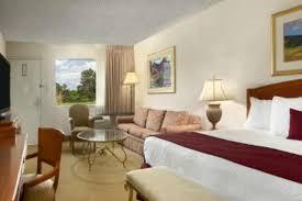 Bed And Breakfast Logan Utah Days Inn U0026 Suites Logan 55 6 5 Updated 2017 Prices U0026 Hotel