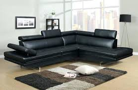 3 Seat Sectional Sofa One Seat Sectional Sofa Andreuorte