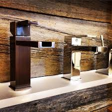 Aquabrass Faucet 93 Best Aquabrass Bathroom Faucets Images On Pinterest Bathroom