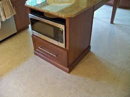 Kitchen Remodel Project Chesterfield Missouri Kitchen Remodel Project