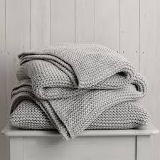 best 20 grey throws ideas on pinterest u2014no signup required grey