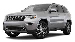 jeep wrangler lease lease a 2018 jeep grand cherokee laredo automatic awd in canada