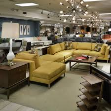 furniture awesome furniture stores near league city tx cool home
