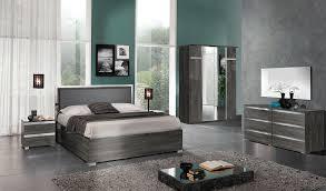 all modern bedroom furniture oxford bedroom modern bedrooms bedroom furniture
