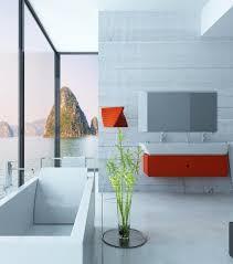 Interior Design Salary Guide Best 25 Interior Design Salary Ideas On Pinterest Yellow Study