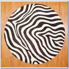 excellent zebra print rug ikea 44 animal print rug ikea zebra