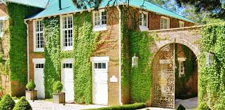country houses willows auvergne country houses memorable country stays