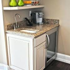 wet bar sinks and faucets small wet bar sink myhome24 info