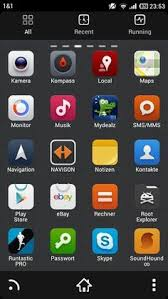 download themes holo launcher windows 7 go launcher ex theme apk for phone devices tablet version