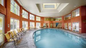 Comfort Inn Grand Canyon Grand Canyon Rail Hotel Williams Az Booking Com
