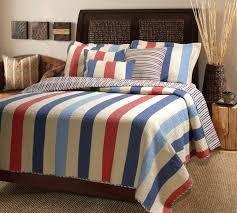baby boy cot bedding sets australia baby boy cot bedding sets uk