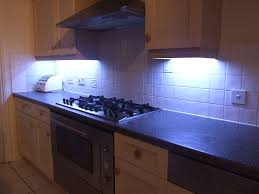 Under Cabinet Track Lighting Kitchen Unit Led Lights With Bright Lighting Cabinet Battery