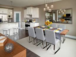 Large Kitchen Lights by Kitchen Kitchen Lights Over Table 49 Drop Dead Gorgeous Dining