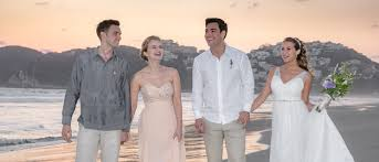 destination wedding destination wedding hallmark channel