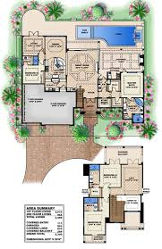 mustique home plan coastal house plan designed for waterfront lot