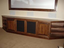 Custom Cabinet Makers Custom Cabinet Doors U0026 Quality Custom Built Cabinet Makers