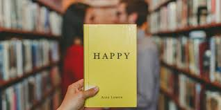the top 5 reasons why i u0027m happier working as an in house lawyer