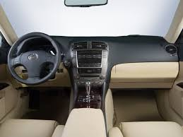 lexus 250 is 2006 2006 lexus is250 reviews and rating motor trend