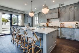 blue kitchen tiles ideas colored kitchen cabinets images cool modern blue ideas with white