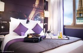 tour de chambre mercure centre tour eiffel tourist office