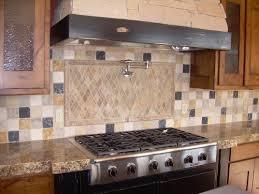 custom kitchen backsplash kitchen backsplash